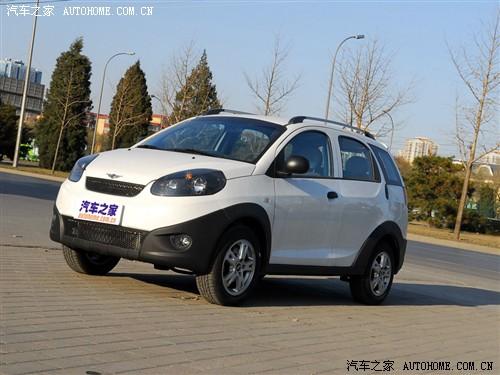 召回的车辆仅限于装配185/65r15 champiro228轮胎的瑞麒x1车,高清图片