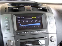S6 2.0 MT 尊贵型 2011款 试驾