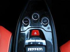 法拉利 458 Italia评测图片