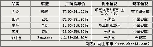 必赢彩票网 3