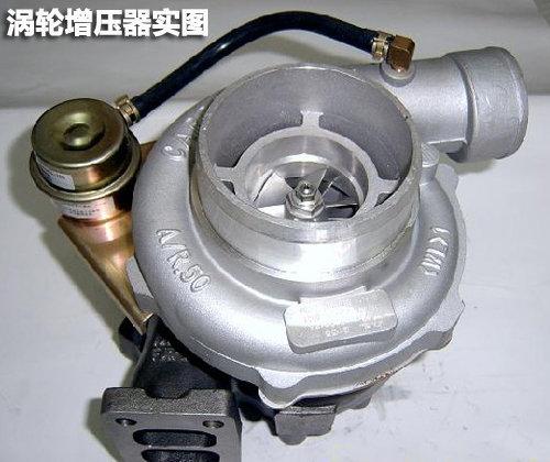 东风日产  新骐达 1.6T M-CVT