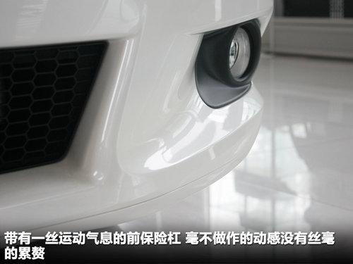 广汽丰田  逸致 1.8 CVT