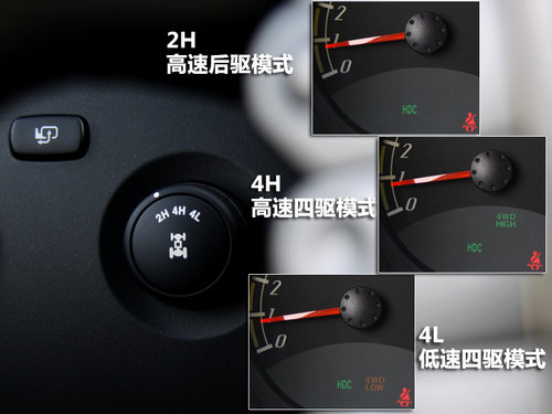 荣威  W5 1.8T CVT