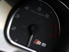 奥迪(进口)  S5 3.0T