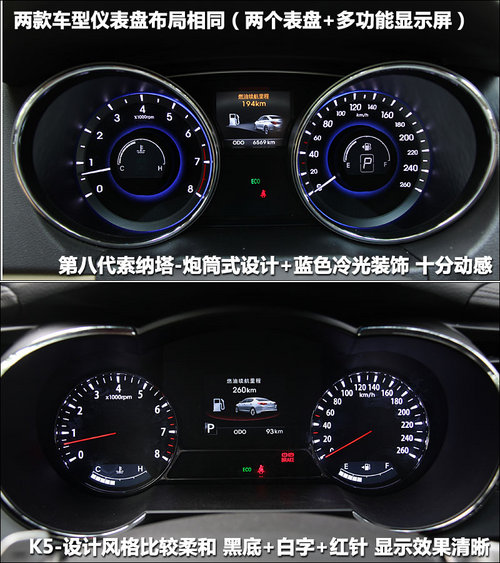 北京现代  第八代索纳塔 2.4 DLX AT