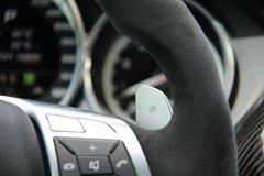 奔驰(进口)  SLS AMG