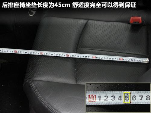 英菲尼迪  G25 2.5 AT