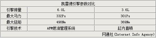 杏彩彩票客户端手机版 9