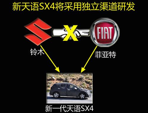 美高梅注册平台 5