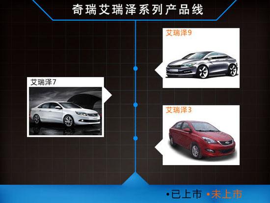 杏彩彩票客户端手机版 3