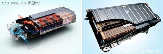 宝马i3电动车的锂电池则来自sb limotive,这是一家由德国博世和韩国