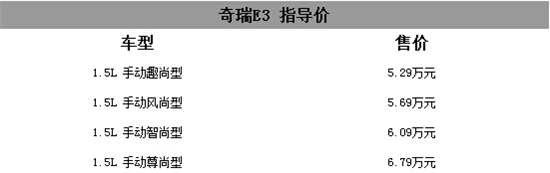 龙8官网 2