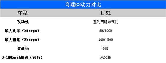 龙8官网 6