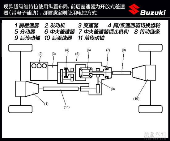 电路 电路图 电子 原理图 550_458