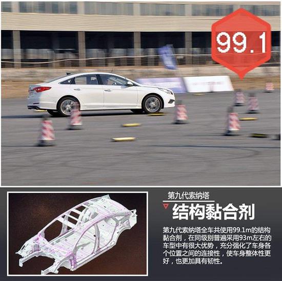 皇家棋牌官网登录 2