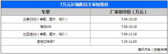 必赢游戏网站 6