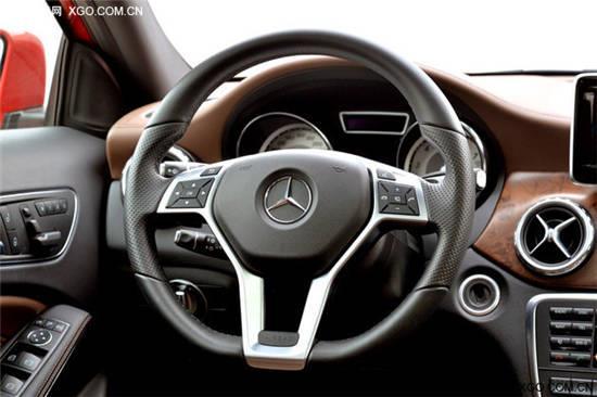 车内功能按键图解