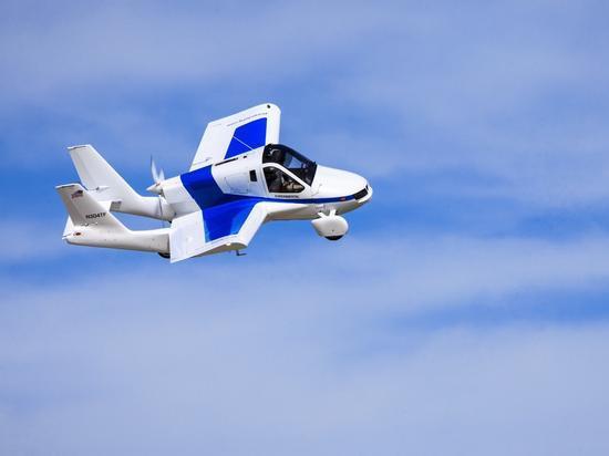 飞机 550_412