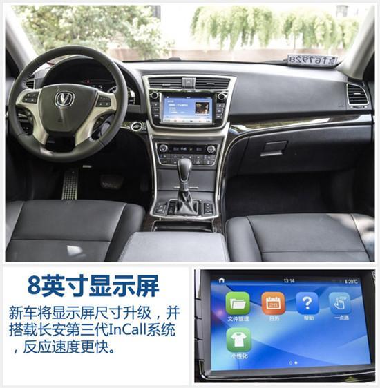 北京pk10 3