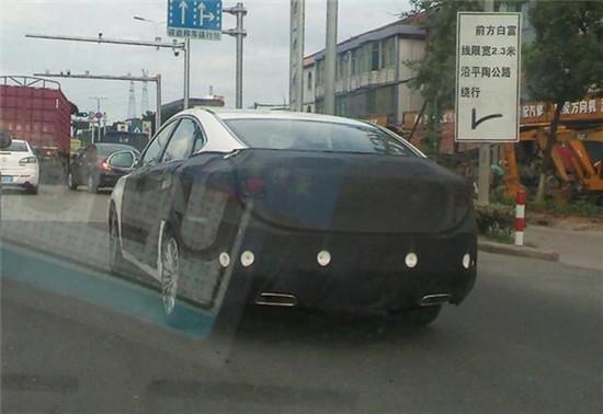 新蒲京棋牌官方下载 3