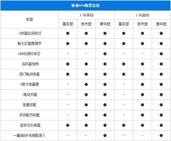 正规的十大网赌网站 5