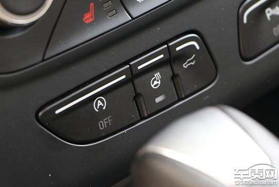 福特车门锁开关电路