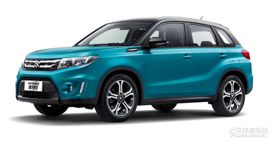 在此次调查中,长安铃木维特拉综合评分为84分。作为铃木第一款国产小型SUV,在其上市前,铃木已经有三代维特拉进入中国市场,进口车型均为紧凑级SUV。此次调查显示,有了前三代车型的铺垫,国产维特拉无论产品质量还是市场受关注度都有了较好的基础。此次共108位车主参与调查,他们给予维特拉可靠性和舒适度分别4星半和4星的评价,尽管该车在内饰材质及做工、静音性及异味方面还有较大改善空间,但铃木的品牌认可度确有一定提高,56.