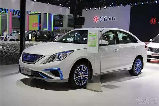 东风风行7座SUV或10月上市 搭1.6T 1.8T高清图片