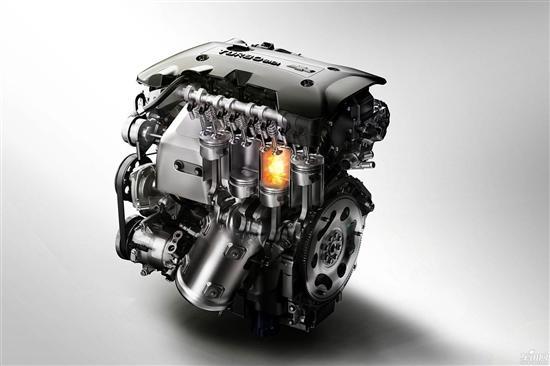 汽车零部件,汽车发动机,雪佛兰探界者发动机,雪佛兰发动机