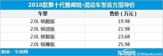 下载app送彩金平台网址 2