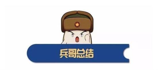 金沙澳门官网网址cow 11