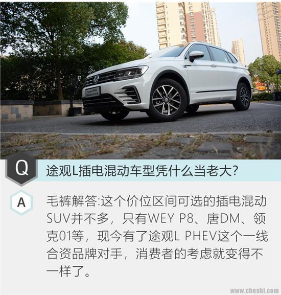 北京pk10 7