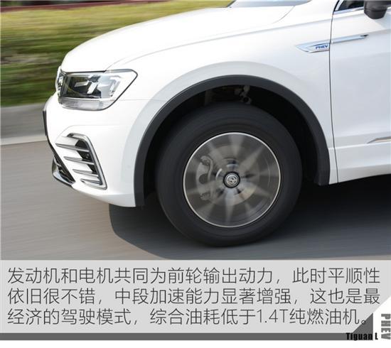 北京pk10 25