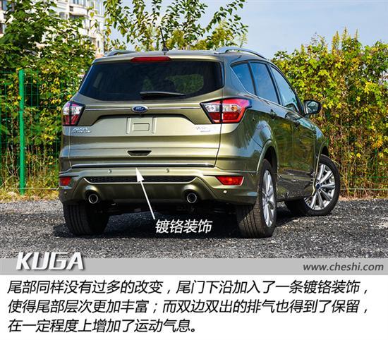 北京pk10 11