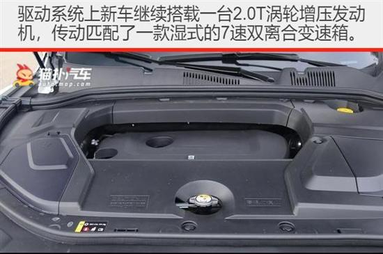 北京pk10 12