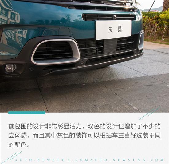 北京pk10 8