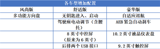 402com永利平台-永利402com官方网站 13