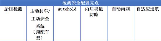 402com永利平台-永利402com官方网站 15
