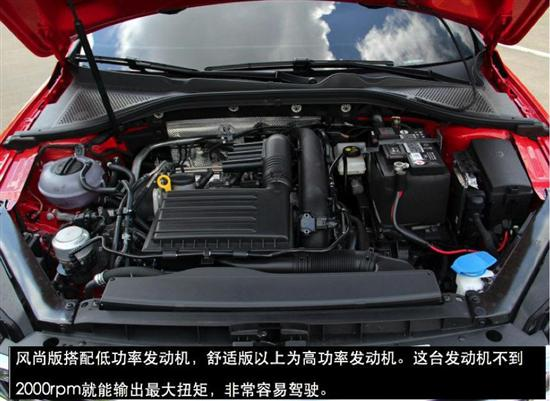 402com永利平台-永利402com官方网站 25