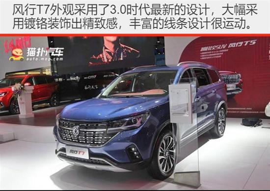 北京pk10 2