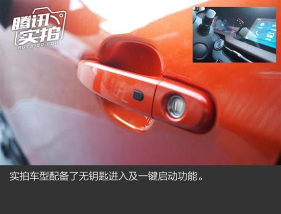亚洲城官方网站手机版 10
