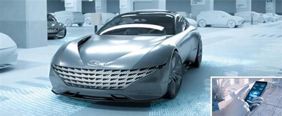 新能源车自动时代来临
