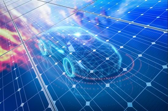恒大进军充电领域 欲打通造车全产业链