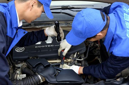 http://www.gyw007.com/kejiguancha/475239.html