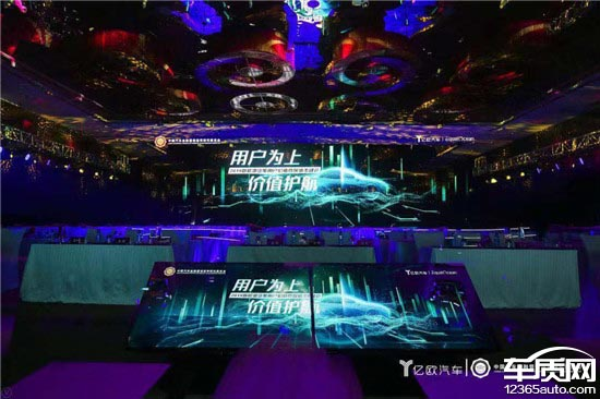 http://www.jienengcc.cn/gongchengdongtai/117845.html