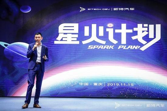 http://www.jiaokaotong.cn/shangxueyuan/266734.html