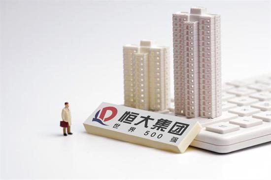 http://www.zgcg360.com/huagongnenyuan/537251.html