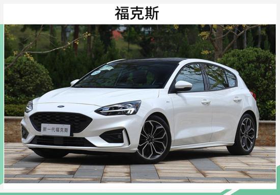 http://www.carsdodo.com/qichewenhua/340166.html