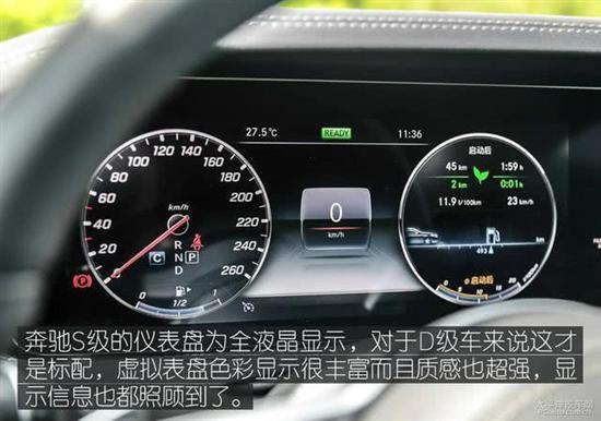 丰田埃尔法叫板奔驰S级 谁更舒适和尊贵?