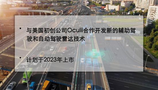 http://www.reviewcode.cn/yunweiguanli/117117.html